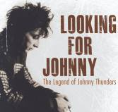 <Looking-for-Johnny.jpg>